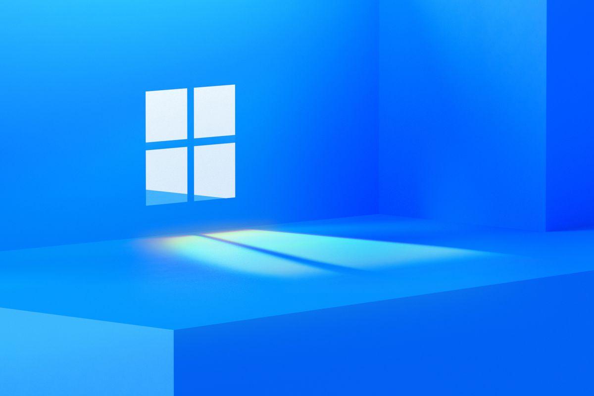 Windows 11 in Kenya