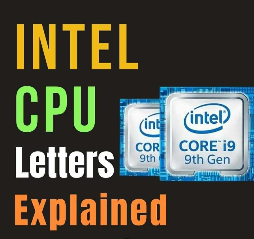 intel cpu for sale in nairobi